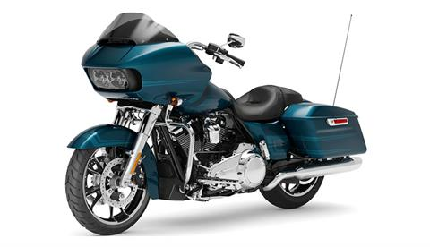 2020 Harley-Davidson Road Glide® in Roanoke, Virginia - Photo 4