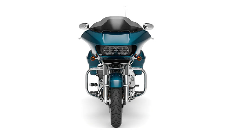 2020 Harley-Davidson Road Glide® in Conroe, Texas - Photo 5