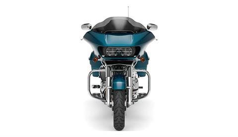 2020 Harley-Davidson Road Glide® in Faribault, Minnesota - Photo 5