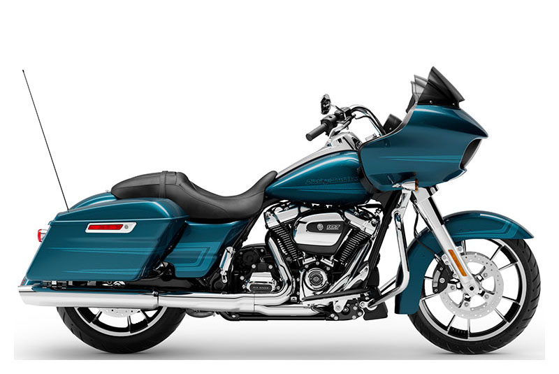 2020 Harley-Davidson Road Glide® in Cartersville, Georgia - Photo 1