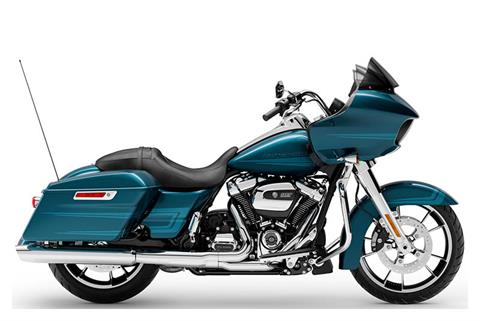 2020 Harley-Davidson Road Glide® in Valparaiso, Indiana - Photo 1
