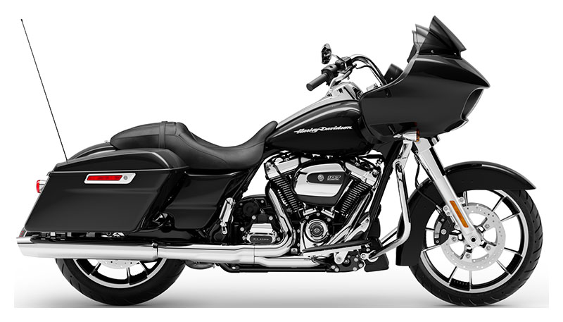 2020 Harley-Davidson Road Glide® in Hico, West Virginia - Photo 1