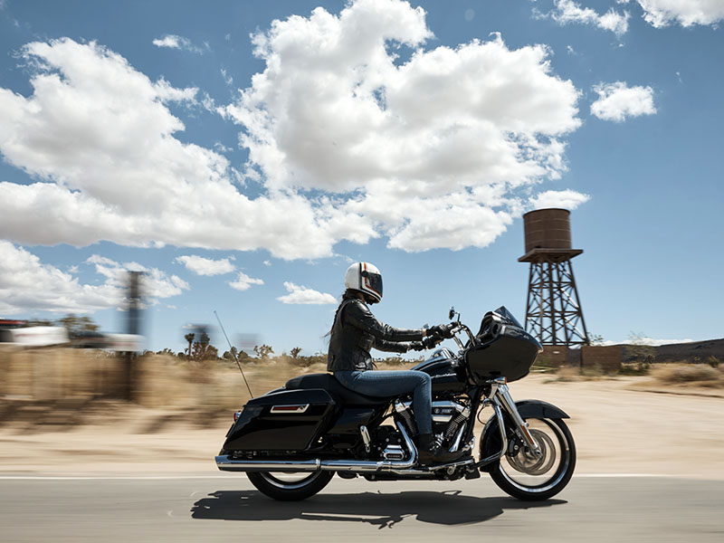 2020 Harley-Davidson Road Glide® in Wilmington, North Carolina - Photo 12