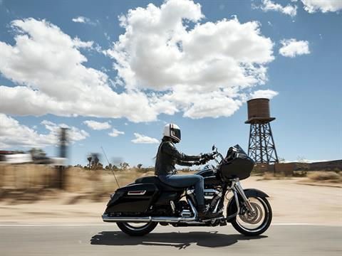2020 Harley-Davidson Road Glide® in Coralville, Iowa - Photo 8