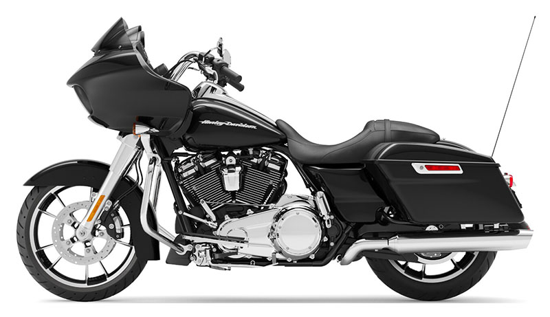 2020 Harley-Davidson Road Glide® in Jacksonville, North Carolina - Photo 2