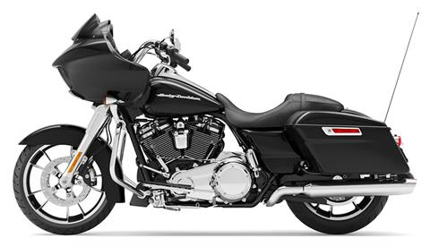 2020 Harley-Davidson Road Glide® in Chippewa Falls, Wisconsin - Photo 2
