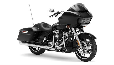 2020 Harley-Davidson Road Glide® in Michigan City, Indiana - Photo 3