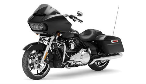 2020 Harley-Davidson Road Glide® in Sacramento, California - Photo 4