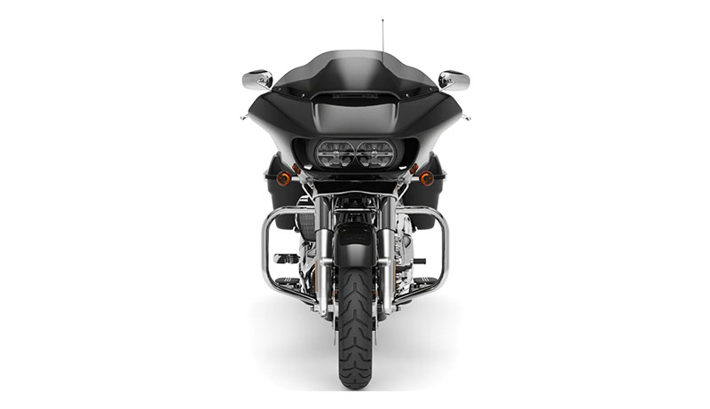 2020 Harley-Davidson Road Glide® in Visalia, California - Photo 5