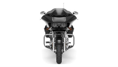 2020 Harley-Davidson Road Glide® in Loveland, Colorado - Photo 5