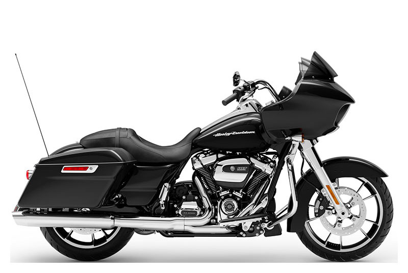 2020 Harley-Davidson Road Glide® in Knoxville, Tennessee - Photo 1