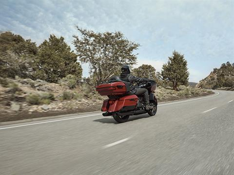 2020 Harley-Davidson Road Glide® Limited in Alexandria, Minnesota - Photo 31