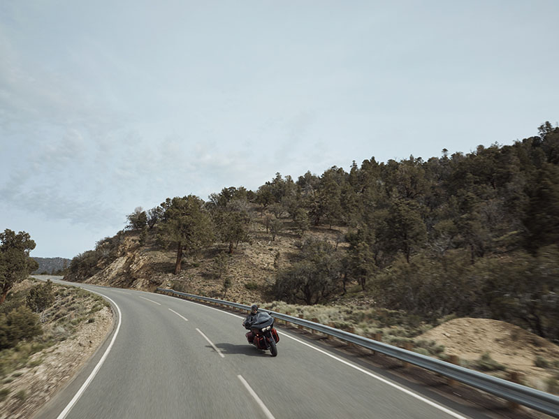2020 Harley-Davidson Road Glide® Limited in Green River, Wyoming - Photo 51