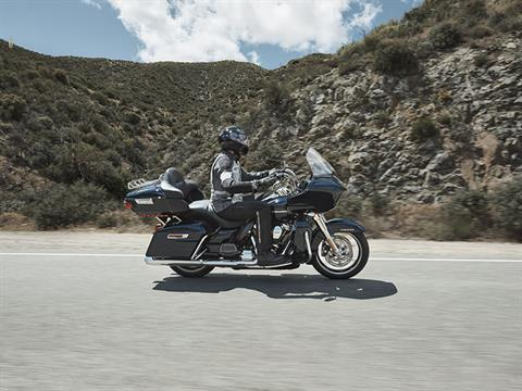 2020 Harley-Davidson Road Glide® Limited in Harker Heights, Texas - Photo 37