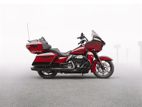 2020 Harley-Davidson Road Glide® Limited in Green River, Wyoming - Photo 21