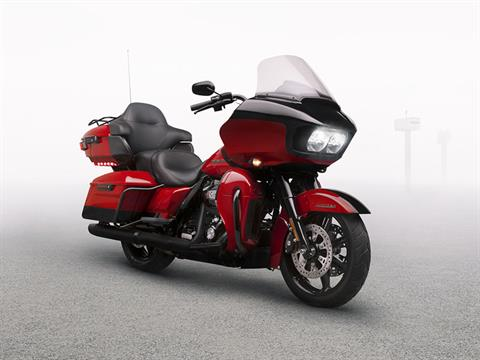 2020 Harley-Davidson Road Glide® Limited in Sunbury, Ohio - Photo 8