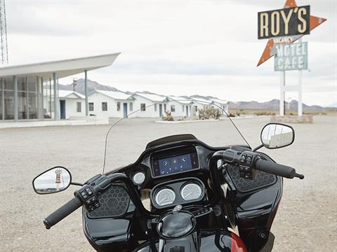 2020 Harley-Davidson Road Glide® Limited in Green River, Wyoming - Photo 43
