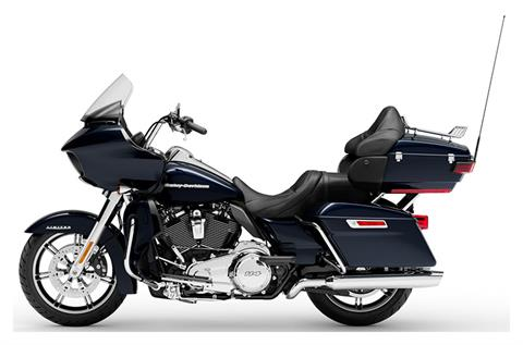 2020 Harley-Davidson Road Glide® Limited in Burlington, Washington - Photo 2