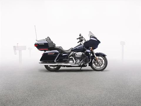 2020 Harley-Davidson Road Glide® Limited in Burlington, Washington - Photo 4