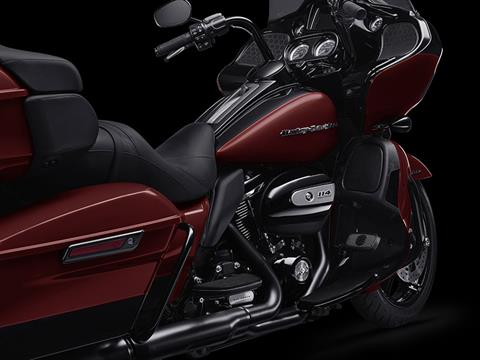 2020 Harley-Davidson Road Glide® Limited in Fairbanks, Alaska - Photo 10