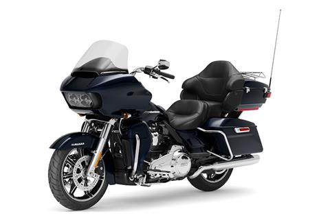2020 Harley-Davidson Road Glide® Limited in Portage, Michigan - Photo 4