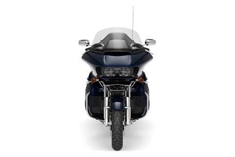 2020 Harley-Davidson Road Glide® Limited in Fairbanks, Alaska - Photo 5