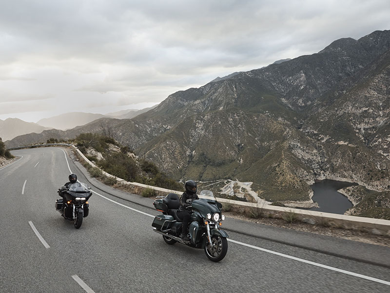 2020 Harley-Davidson Road Glide® Limited in Colorado Springs, Colorado - Photo 40