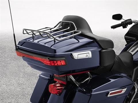 2020 Harley-Davidson Road Glide® Limited in Chippewa Falls, Wisconsin - Photo 21