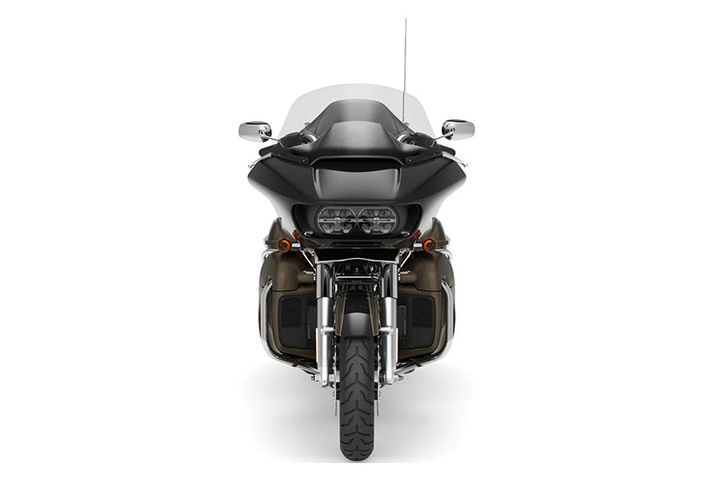 2020 Harley-Davidson Road Glide® Limited in Ukiah, California - Photo 5
