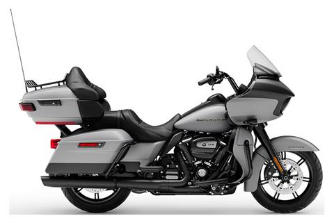 2020 Harley-Davidson Road Glide® Limited in Waterloo, Iowa