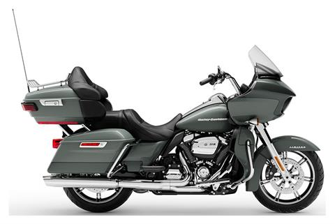 2020 Harley-Davidson Road Glide® Limited in Wintersville, Ohio - Photo 1