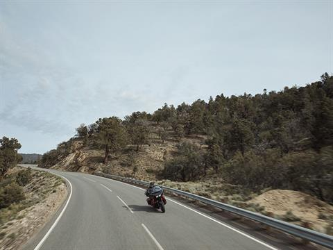 2020 Harley-Davidson Road Glide® Limited in Augusta, Maine - Photo 29