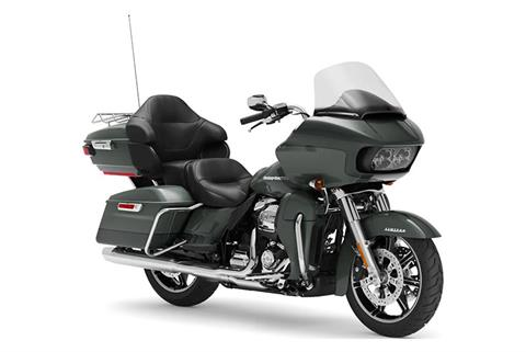 2020 Harley-Davidson Road Glide® Limited in Clarksville, Tennessee - Photo 3