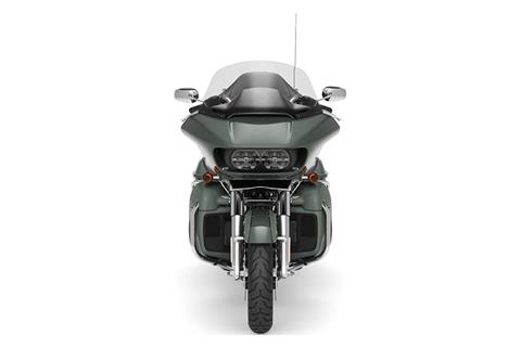 2020 Harley-Davidson Road Glide® Limited in Green River, Wyoming - Photo 5