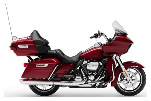 2020 Harley-Davidson Road Glide® Limited in Burlington, Washington - Photo 1