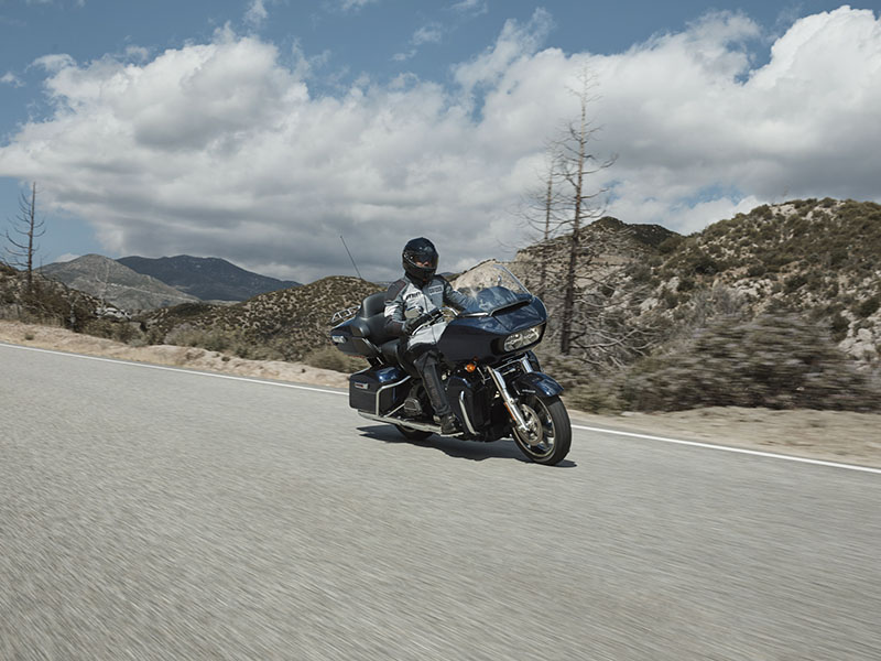 2020 Harley-Davidson Road Glide® Limited in Leominster, Massachusetts - Photo 38