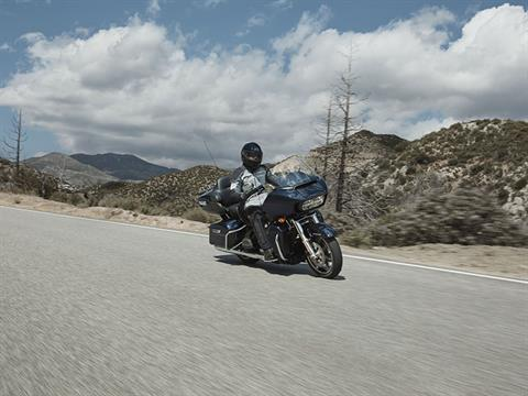 2020 Harley-Davidson Road Glide® Limited in Hico, West Virginia - Photo 34
