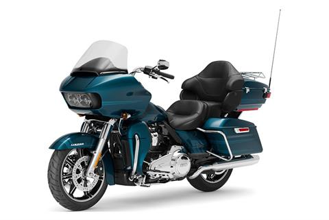 2020 Harley-Davidson Road Glide® Limited in Livermore, California - Photo 4