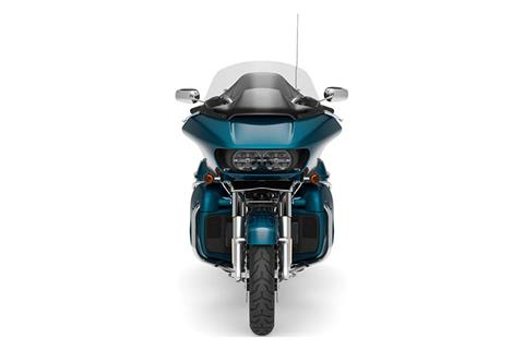 2020 Harley-Davidson Road Glide® Limited in Vacaville, California - Photo 5