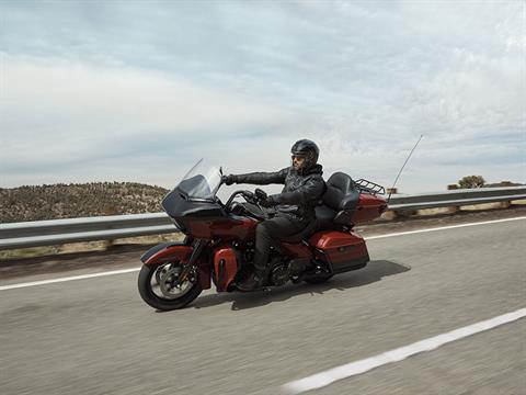 2020 Harley-Davidson Road Glide® Limited in South Charleston, West Virginia - Photo 31