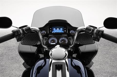 2020 Harley-Davidson Road Glide® Limited in Beaver Dam, Wisconsin - Photo 21