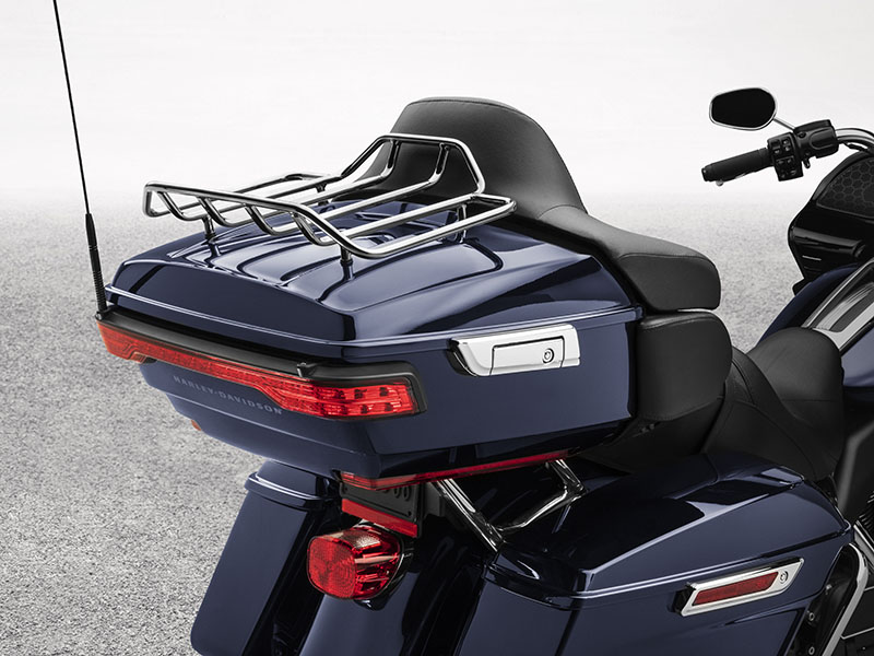 2020 Harley-Davidson Road Glide® Limited in Chippewa Falls, Wisconsin - Photo 22
