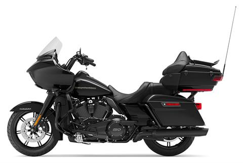 2020 Harley-Davidson Road Glide® Limited in Beaver Dam, Wisconsin - Photo 2