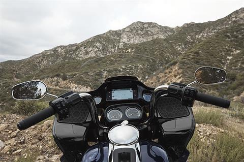 2020 Harley-Davidson Road Glide® Limited in Wilmington, North Carolina - Photo 10