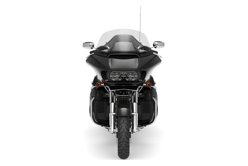2020 Harley-Davidson Road Glide® Limited in Coralville, Iowa - Photo 5