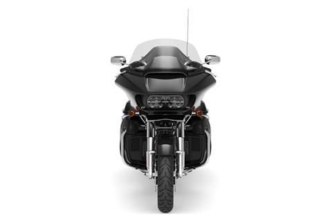 2020 Harley-Davidson Road Glide® Limited in Pittsfield, Massachusetts - Photo 5