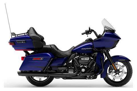 2020 Harley-Davidson Road Glide® Limited in Albert Lea, Minnesota - Photo 1