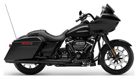 2020 Harley-Davidson Road Glide® Special in Jacksonville, North Carolina