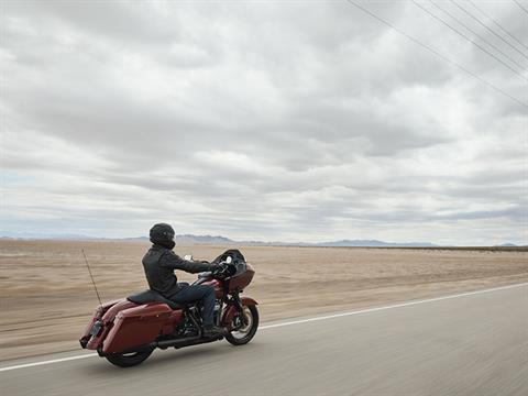 2020 Harley-Davidson Road Glide® Special in Monroe, Louisiana - Photo 10