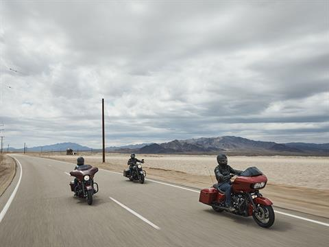 2020 Harley-Davidson Road Glide® Special in Lynchburg, Virginia - Photo 7